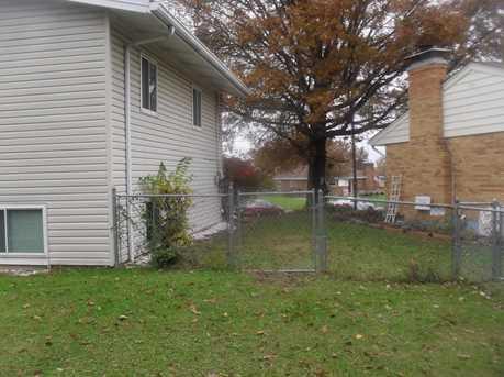 3295 Arborview Court - Photo 11
