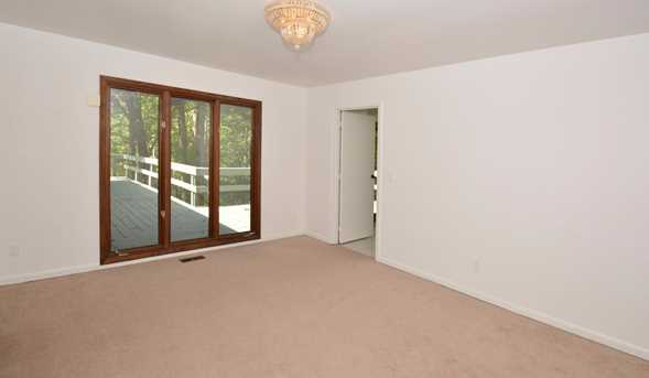 1546 Point Pleasant Spur - Photo 11
