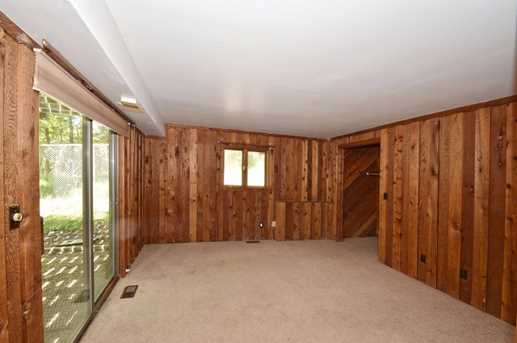 1546 Point Pleasant Spur - Photo 17