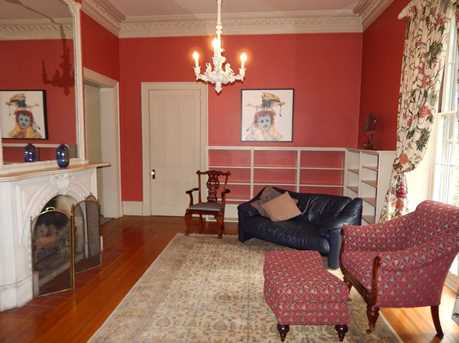 403 Lafayette Avenue - Photo 11