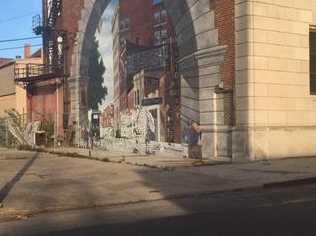 235 Yankee Road - Photo 19