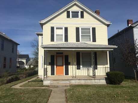 632 Laurel Avenue - Photo 1