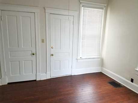 632 Laurel Avenue - Photo 9