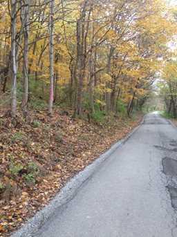 0 Stringtown Road - Photo 5