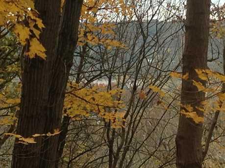 0 Stringtown Road - Photo 3