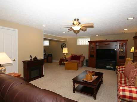 4904 Oaks Court - Photo 7