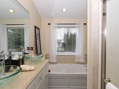 4904 Oaks Court - Photo 17