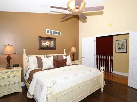 4904 Oaks Court - Photo 15