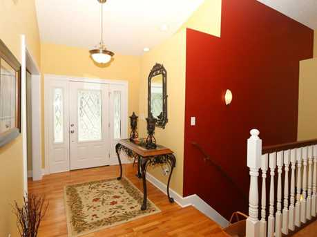 4904 Oaks Court - Photo 3