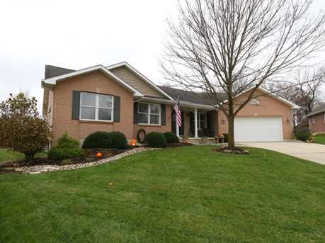 4904 Oaks Court - Photo 1
