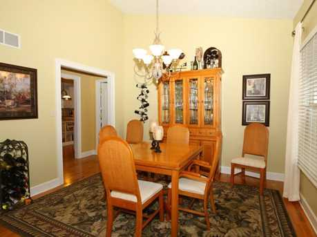 4904 Oaks Court - Photo 9