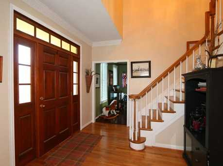 315 Whispering Pines Drive - Photo 3