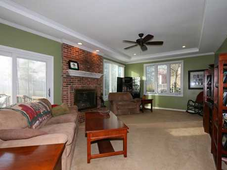 315 Whispering Pines Drive - Photo 7