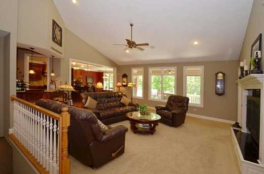 5478 Grand Legacy Dr - Photo 3