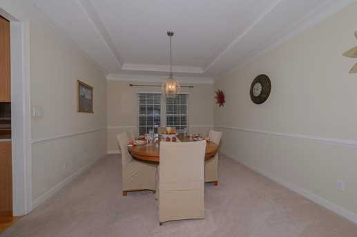 5564 Cedargate Court - Photo 7