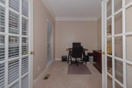 5564 Cedargate Court - Photo 5