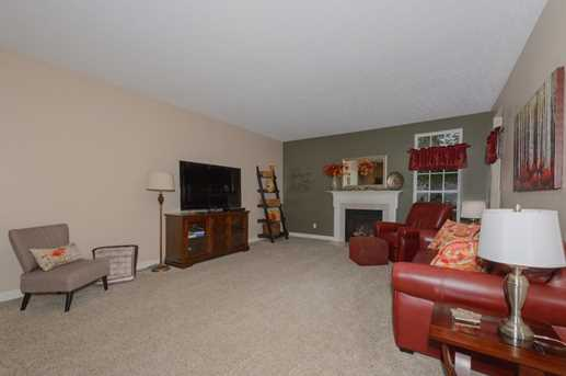 5564 Cedargate Court - Photo 11