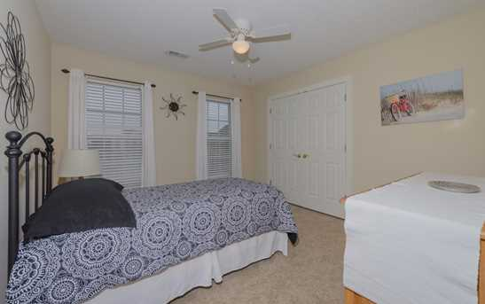 5564 Cedargate Court - Photo 15