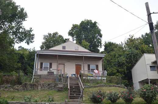 2353 Wilder Avenue - Photo 1