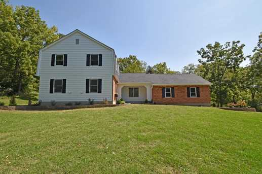 4300 Howards Creek Road - Photo 25