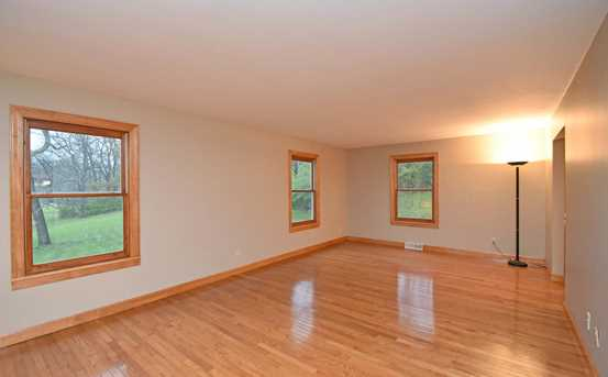 4300 Howards Creek Road - Photo 7