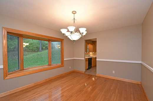 4300 Howards Creek Road - Photo 9