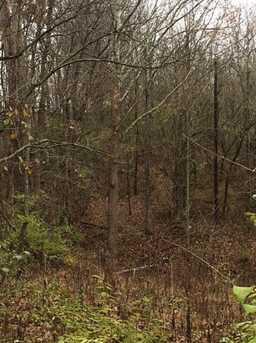 0 Ireton Trees Road - Photo 3