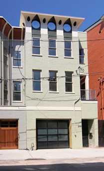 208 Wade Street - Photo 1