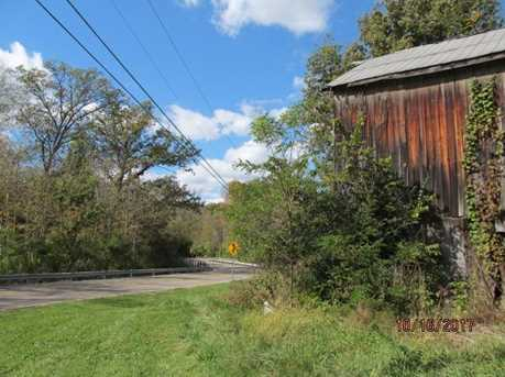 5800 Dunlap Road - Photo 1