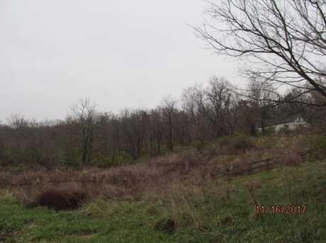 5800 Dunlap Road - Photo 3