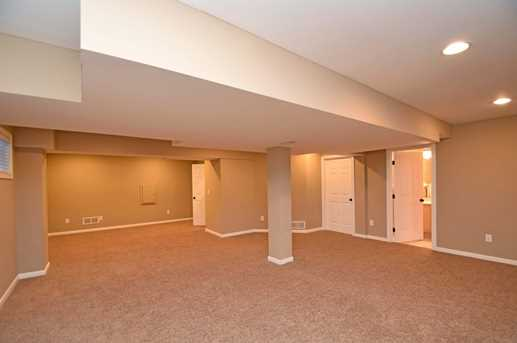 6660 Lilly Pad Court - Photo 23