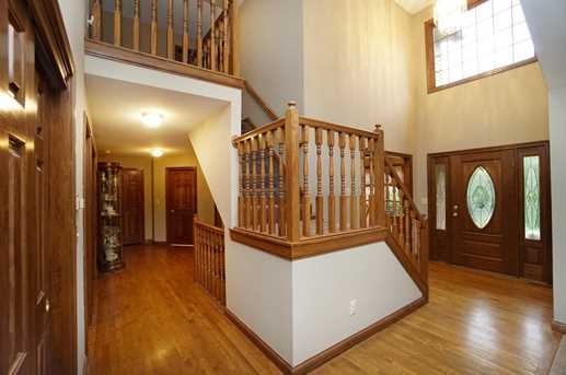 5765 Fairridge Lane - Photo 7