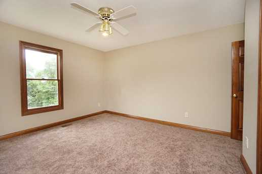 5765 Fairridge Lane - Photo 21