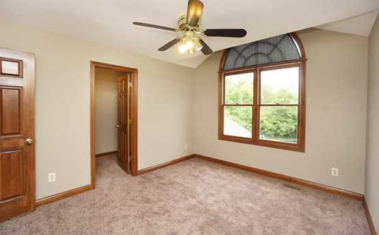 5765 Fairridge Lane - Photo 19