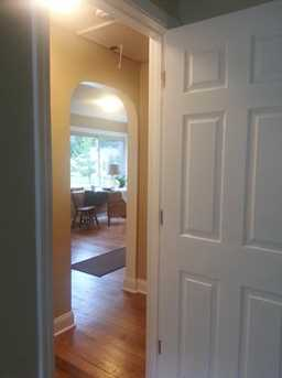 8414 Beech Avenue - Photo 5