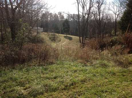 15874 Poling Road - Photo 3