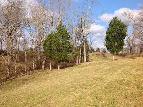 15874 Poling Road - Photo 5