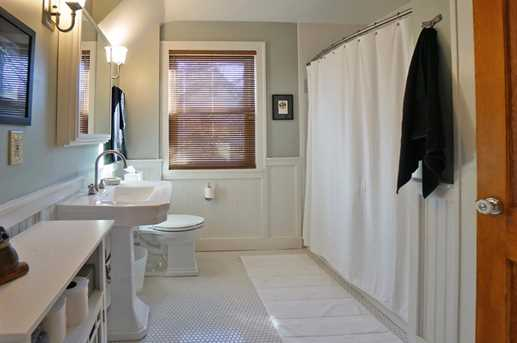 2905 Utopia Place - Photo 11