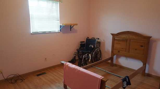 5344 Oxford Middletown Road - Photo 9