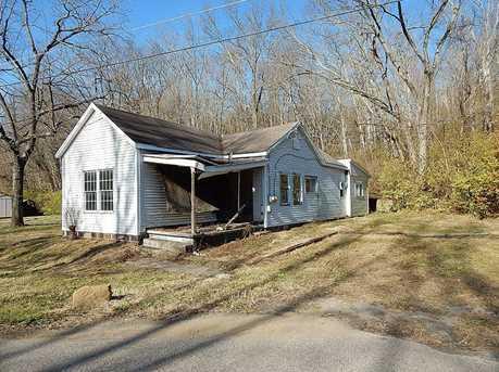 4414 Mason Morrow Milgrove Road - Photo 3
