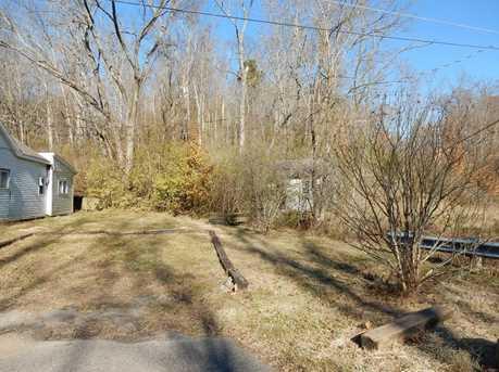 4414 Mason Morrow Milgrove Road - Photo 5