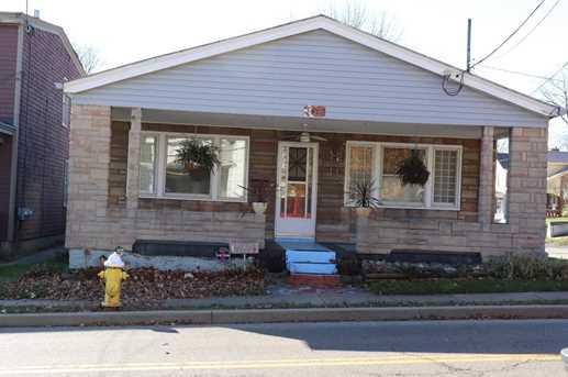 3419 Woodbine Avenue - Photo 1