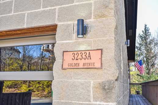 3233 Golden Avenue #A - Photo 42