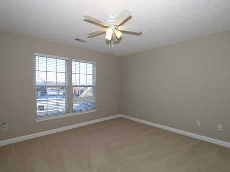312 Countryside Drive - Photo 17