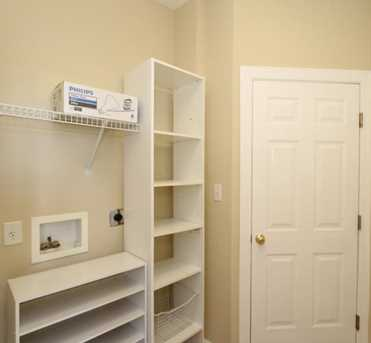 312 Countryside Drive - Photo 23