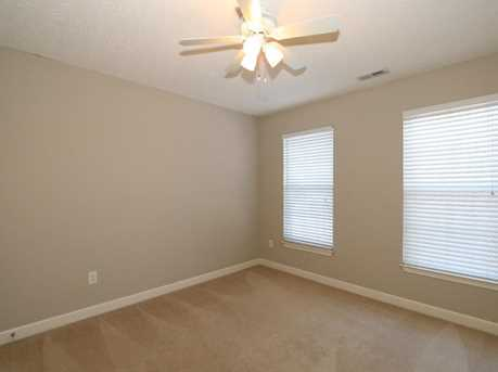 312 Countryside Drive - Photo 19