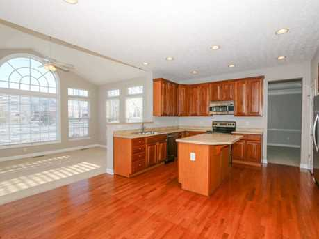 312 Countryside Drive - Photo 11