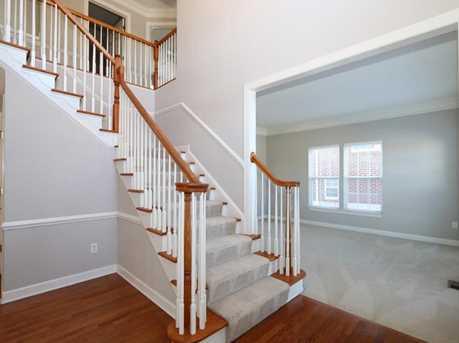 312 Countryside Drive - Photo 3
