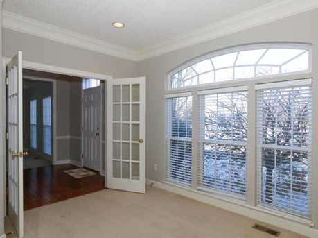 312 Countryside Drive - Photo 13