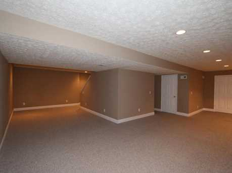 312 Countryside Drive - Photo 21